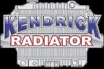 kendrickradiator.com